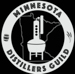Minnesota Distillers Guild